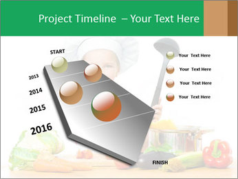 0000072886 PowerPoint Template - Slide 26