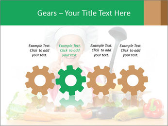 0000072886 PowerPoint Template - Slide 48