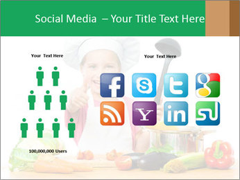 0000072886 PowerPoint Template - Slide 5