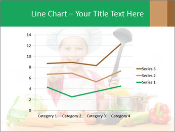 0000072886 PowerPoint Template - Slide 54
