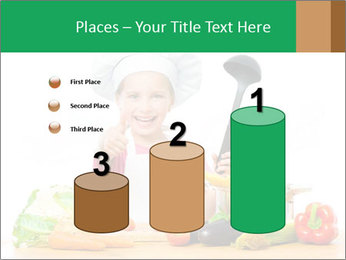 0000072886 PowerPoint Template - Slide 65