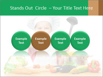 0000072886 PowerPoint Template - Slide 76