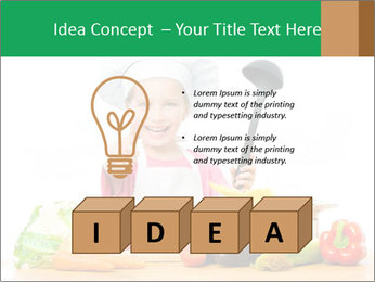 0000072886 PowerPoint Template - Slide 80