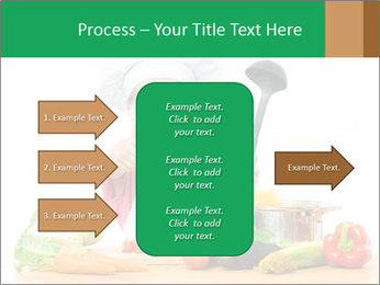 0000072886 PowerPoint Template - Slide 85