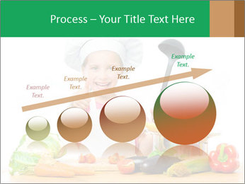 0000072886 PowerPoint Template - Slide 87