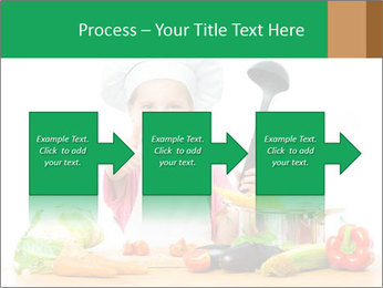 0000072886 PowerPoint Template - Slide 88