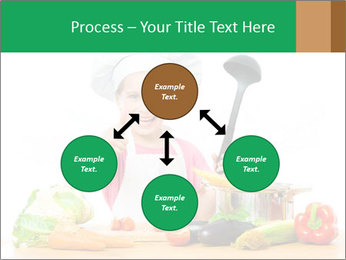 0000072886 PowerPoint Template - Slide 91