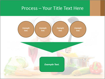 0000072886 PowerPoint Template - Slide 93