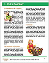 0000072886 Word Template - Page 3