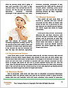 0000072886 Word Template - Page 4