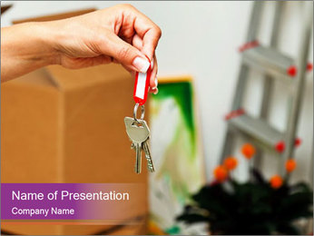 0000072887 PowerPoint Template