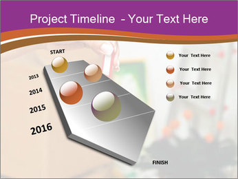 0000072887 PowerPoint Templates - Slide 26