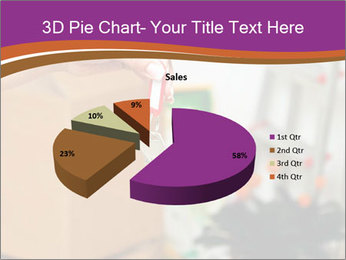 0000072887 PowerPoint Templates - Slide 35
