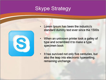 0000072887 PowerPoint Templates - Slide 8