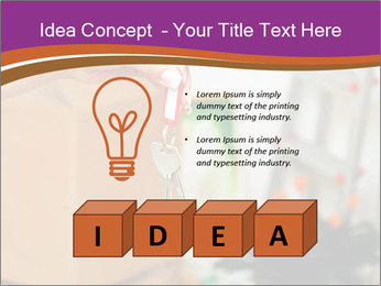 0000072887 PowerPoint Templates - Slide 80