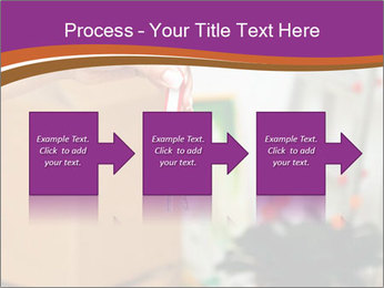 0000072887 PowerPoint Templates - Slide 88