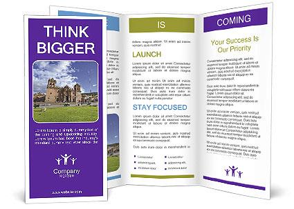 0000072888 Brochure Template