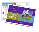 0000072888 Postcard Template