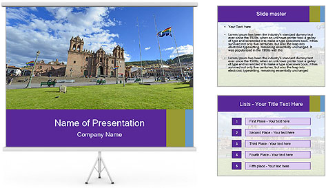 0000072888 PowerPoint Template