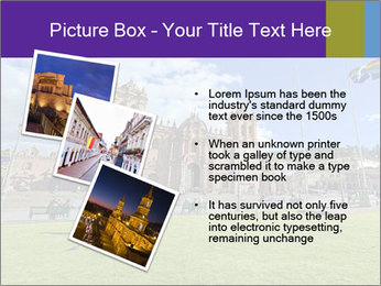 0000072888 PowerPoint Templates - Slide 17
