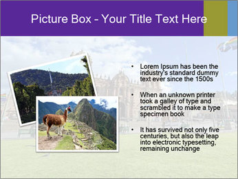 0000072888 PowerPoint Templates - Slide 20