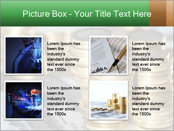 0000072889 PowerPoint Template - Slide 14