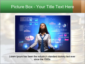 0000072889 PowerPoint Template - Slide 15