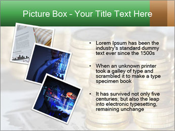 0000072889 PowerPoint Template - Slide 17