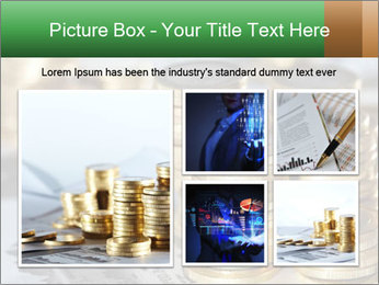 0000072889 PowerPoint Template - Slide 19