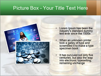 0000072889 PowerPoint Template - Slide 20