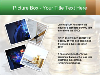 0000072889 PowerPoint Template - Slide 23