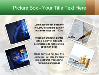 0000072889 PowerPoint Template - Slide 24
