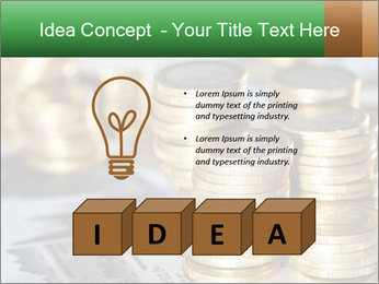 0000072889 PowerPoint Template - Slide 80