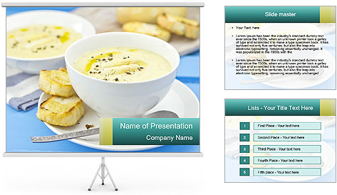 0000072890 PowerPoint Template