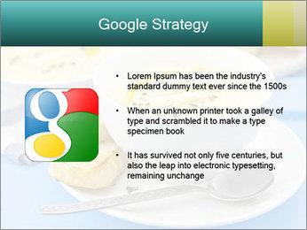 0000072890 PowerPoint Template - Slide 10