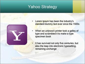 0000072890 PowerPoint Template - Slide 11
