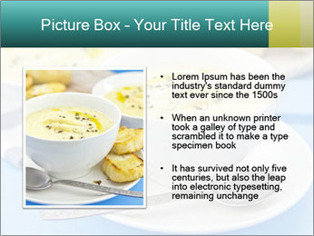 0000072890 PowerPoint Templates - Slide 13