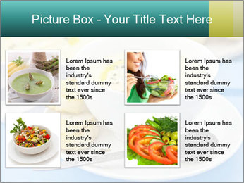 0000072890 PowerPoint Templates - Slide 14
