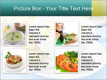 0000072890 PowerPoint Template - Slide 14