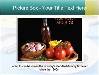 0000072890 PowerPoint Template - Slide 15