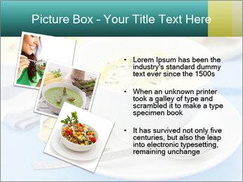 0000072890 PowerPoint Template - Slide 17