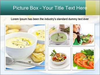 0000072890 PowerPoint Templates - Slide 19