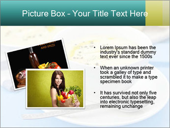 0000072890 PowerPoint Templates - Slide 20