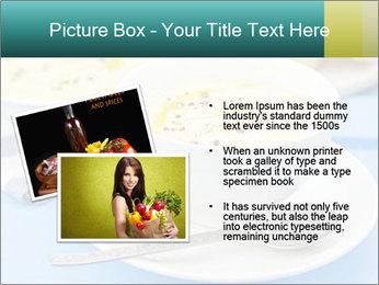 0000072890 PowerPoint Template - Slide 20