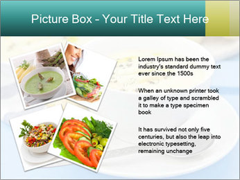 0000072890 PowerPoint Templates - Slide 23
