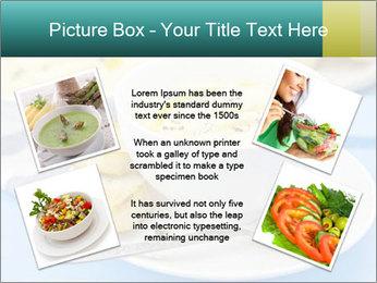 0000072890 PowerPoint Template - Slide 24