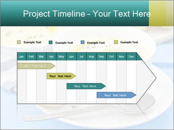 0000072890 PowerPoint Template - Slide 25