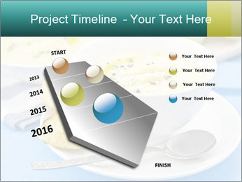 0000072890 PowerPoint Templates - Slide 26