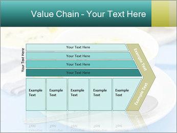 0000072890 PowerPoint Template - Slide 27