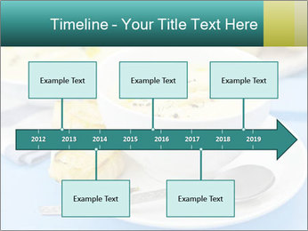 0000072890 PowerPoint Templates - Slide 28